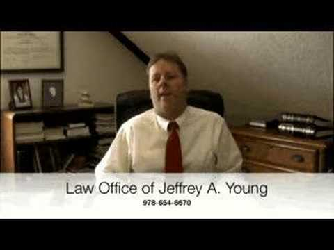 Auto Accident and Workers Compensation Lawyer Dracut Ma