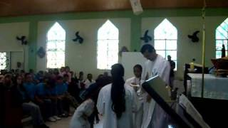 Vídeo 21 de Ziza Fernandes