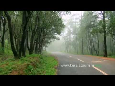 Tourism India  Kerala   ITL WORLD