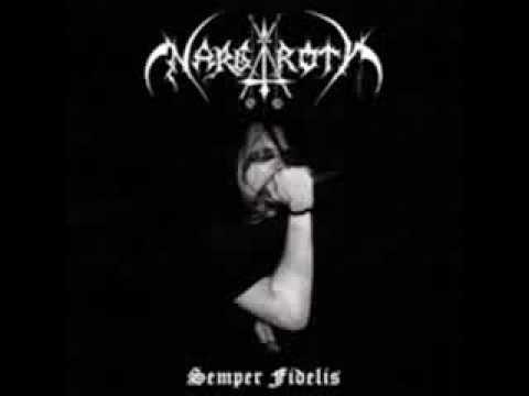 Nargaroth - Der Leiermann