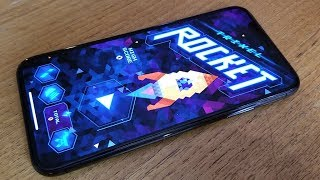 Top 10 Best New Games for Iphone X/XS/XS Max/8/8 Plus September 2018 – Fliptroniks.com