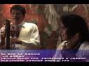 video de musica DOS SONES JAROCHOS