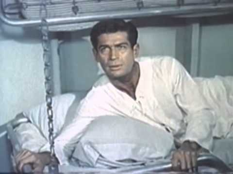 Away All Boats Trailer 1956 Director: Joseph Pevney Starring: George Nader, Jeff Chandler, Julie Adams, Keith Andes, Lex Barker, Richard Boone Official Content From Universal Studios Home...