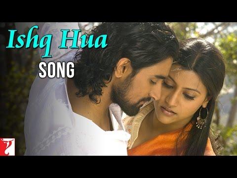 Ishq Hua - Song | Aaja Nachle | Madhuri Dixit | Konkona Sen | Kunal Kapoor