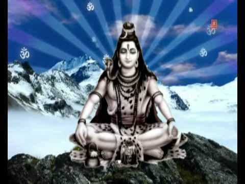 Shiv Vandana By Anuradha Paudwal - Shivoham (divine Chants Of Shiva) video