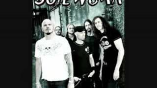 Soilwork - Needlefeast