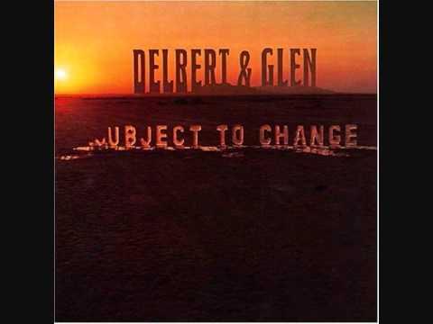 Delbert Mcclinton - California Livin