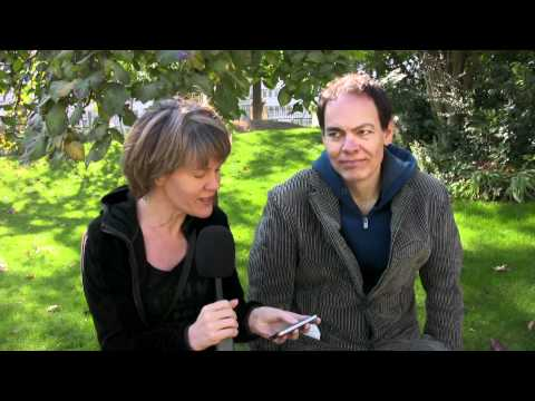 Max Keiser and Stacy Herbert's GIABO Communique #2