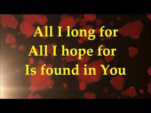 Planetshakers - This One Thing
