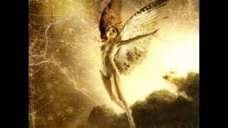 Watch Siebenburgen Plagued Be Thy Angel video