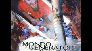 Watch Mondo Generator Miss Mary Gets A Boob Job video