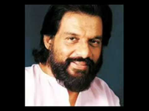 Tharangini Songs  Aarum Kelkatha Anuraga   Vishada Ganangal   Yesudas   Youtube video