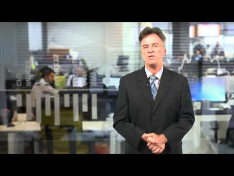 UFXMarkets Weekly Forex Currency Trading News 31-March-2013