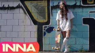 INNA - Bad Boys (Letra / Lyrics)