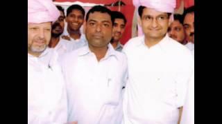 Munish Parvez Rana