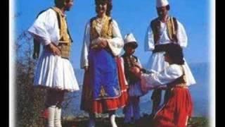 Albanian-tourism-shqiperia-kolazh-me-kenge-nga-jugu