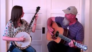 Old Joe Clark - Banjo Tune