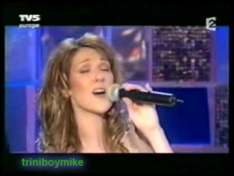 Celine Dion - Sous Le Vent (Chords) - Ultimate-Guitar.Com