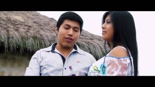 Juan Guapi Tema: Kuyak Warmy (Official Video)