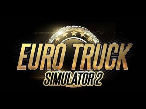 Как настроить радио в игре euro truck simulator 2