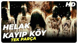 Helak Kayıp Köy - Türk Filmi