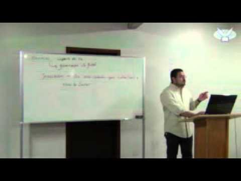 Estudo sobre o Livro de Neemias