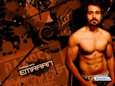 Jay Sean Ride It Hindi Version Full Song