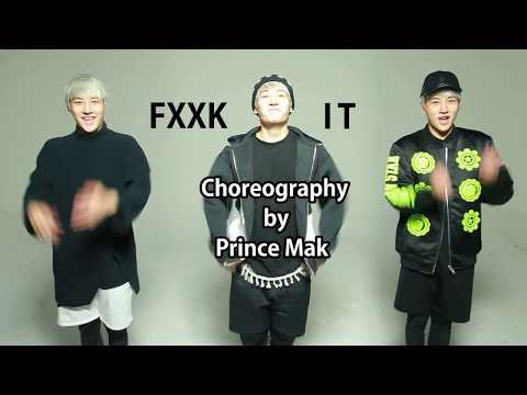 download lagu BigBang - FXXK IT / Kpop Triplets Dance Choreography Cover 에라 모르겠다 gratis