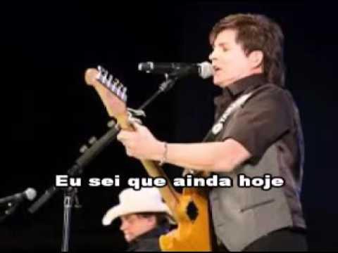 Chitãozinho & Xororó   Te Esquecer É Impossível