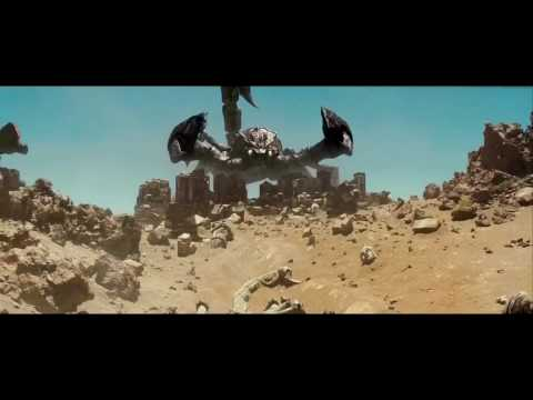 Clash of the Titans - TV Spot #3
