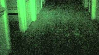 Celebrity Paranormal Project (2006) - Official Trailer