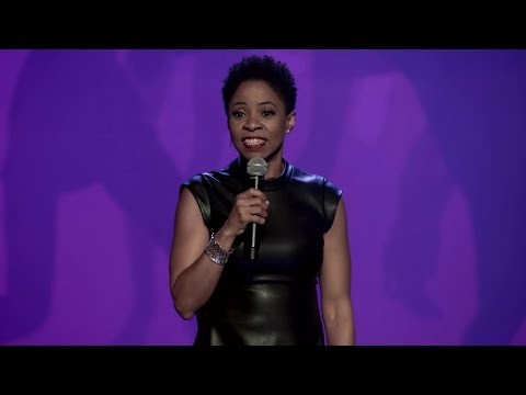 download song TEAM COCO EXCLUSIVE: Marina Franklin: Single Black Female (Official Trailer) free