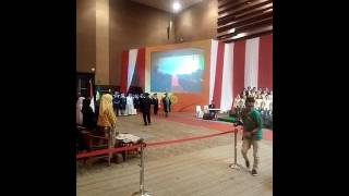 download lagu Wisuda Mahasiswa S3 Unj, 16 Maret 2017 gratis