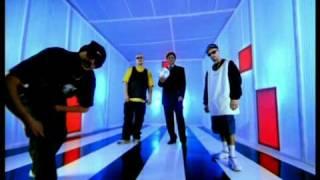 B.U.G. Mafia - Cine E Cu Noi (feat. Nico) (Videoclip)