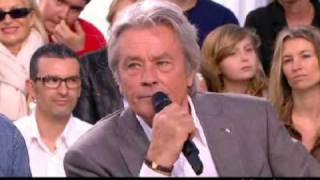 Alain Delon may 2010(1)