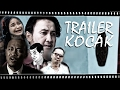 Trailer Kocak - Dunia Terbalik thumbnail