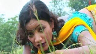 Dekha Hoyela Melaye Jaate - Bengali Hit Full Video Songs - Tus Tuisa College Wali