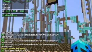 How to use and Install Nodus 1.2.5 MineCraft