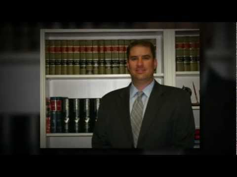 Dallas Business Law Attorney