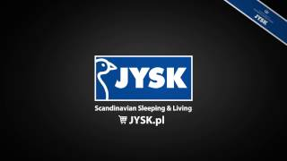 download lagu Jysk Blackfriday  30s Pl gratis