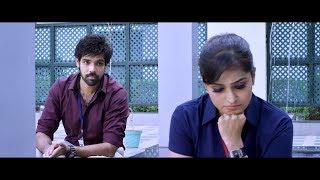 Latest Tamil Full Movie 2017 | Sibiraj Super Hit Tamil Movie | HD 1080 | Latest Upload 2018