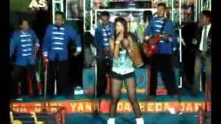 download lagu Keloas Tarling Cirebonan YouTube.mp3 gratis