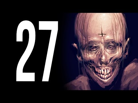 """""""True Scary Stories Compilation"""" #8"""