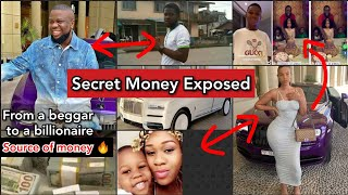 10 UNKNOWN FACTS ABOUT HUSHPUPPI.. MONEY, WIFE, KIDS, GIRLFRIEND, NETWORTH, TRUELIFE STORY, ARRESTED