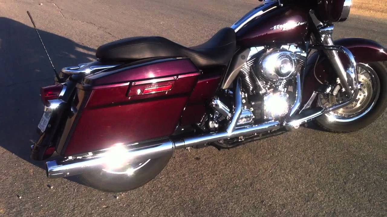 Gallery for gt black cherry paint job motorcycle