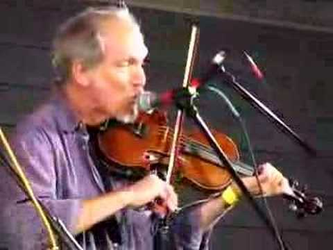 Bruce Molsky--Cotton-Eyed Joe