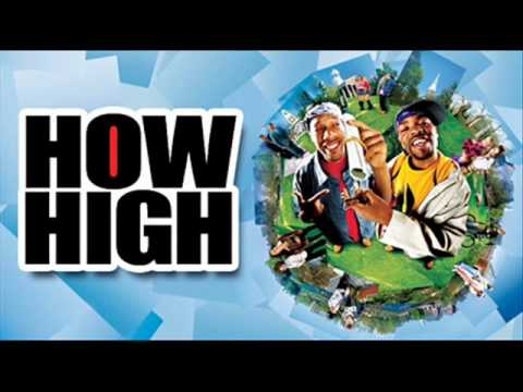 Cisco Kid (how High Soundtrack) - Cypress Hill Feat. Method Man & Redman video
