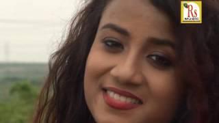 Bengali Sad Song | Ami Ek Bose Vabi | Jeet Das | VIDEO SONG | Rs Music