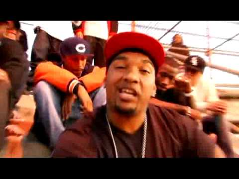 Dubble R - Friend or Foe (feat Young Sau & Beta Bossalini) Video