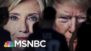 Schmidt: Donald Trump Will Pay Consequence For Debate | Morning Joe | MSNBC